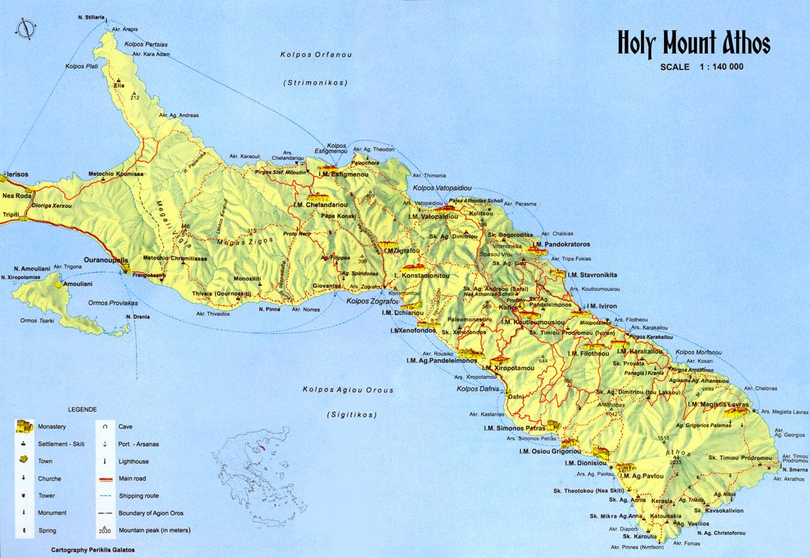 holy_mount_athos_map_of_monasteries-location-agios-oros-map-karta_aton