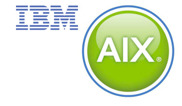 how-many-cpus-are-on-commands-Linux-sysadmin-and-user-show-know-AIX-logo
