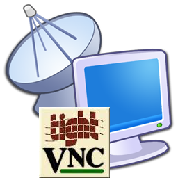 how-to-access-linux-host-from-microsoft-windows-or-mac-client-xrdp-tightvnc-native-way-logo
