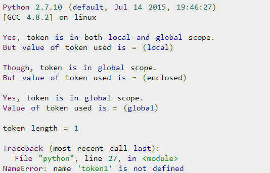 how-to-avoid-the-7-most-frequent-mistakes-in-python-programming-1