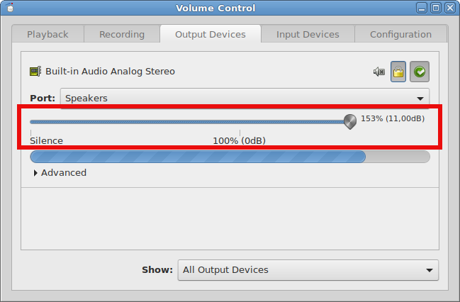 how-to-boost-linux-sound-in-gnu-linux-fedora-debian-ubuntu-program-application-to-increase-sound-over-hundred-percents
