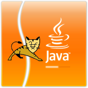 how-to-check-get-java_and-tomcat-version-on-windows-java-and-tomcat-logo