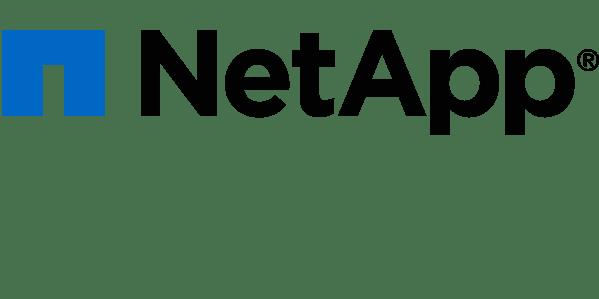 how-to-delete-volume-qtree-snapmirror-view-netapp-volume-qtree-and-and-view-netapp-cluster-device-statistics-NetAppLogo