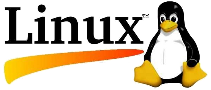 how-to-determine-which-processes-writes-most-to-hard-drive-Linux-Kernel