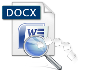 how-to-extract-export-images-pictures-from-docx-microsoft-word-office-document-on-linux-bsd-unix-with-unzip