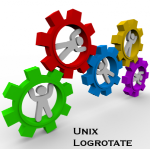 how-to-force-logrorate-to-process-logs-make-logrorate-changes-take-effect-immediately-log-rotate-300x299