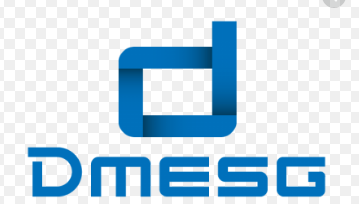 how-to-get-dmesg-human-readable-timestamp-kernel-log-command-linux-logo