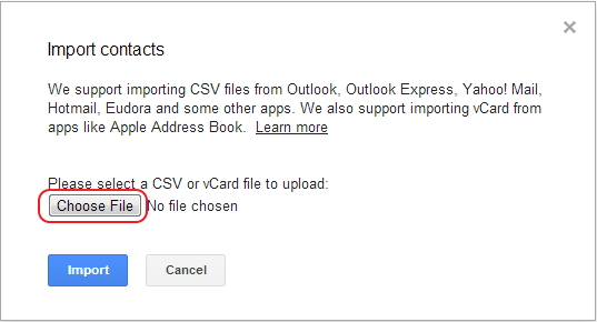 port-contacts-to-google-email-gmail-screenshot-2how-to-import-contacts-to-google-email-gmail-screenshot-2