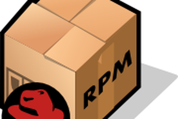 how-to-import-remove-list-archiving-signing-keys-on-CentOS-RHEL-Fedora-rpm-based-Linux-distros-package