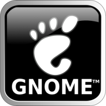 how-to-install-gnome2-environment-on-debian-and-ubuntu-linux