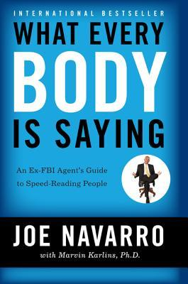 how-to-learn-to-read-people-and-become-a-better-communicator-What-every-body-is-saying-book-cover