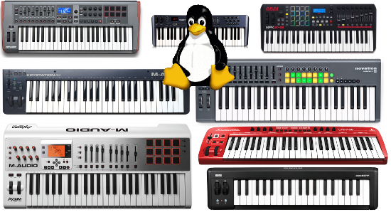how-to-play-midi-on-gnu-linux-in-graphic-environment-console-and-browser-midi-synthesizer-and-linux-tux-together