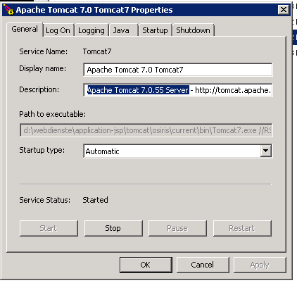 how-to-see-find-get-check-tomcat-version-on-windows-server-install-screenshot