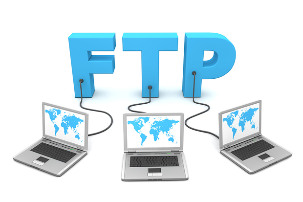 how-to-synchronize-from-remote-ftp-server-easily-like-rsync.jpg