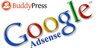 howto-add-adsense-to-buddypress-and-wordpress-without-plugin
