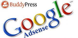 howto-add-adsense-to-buddypress-and-wordpress-without-plugin