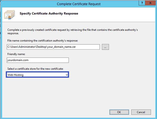 howto-install-iis-8-webserver-ssl-sni-certificate-windows-screenshot