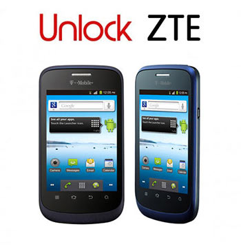 howto-unlock-zte-from-mtel-encoded-to-work-with-telenor-mobile-imei-866643012872768