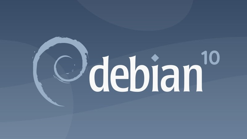 howto-upgrade-debian-linux-debian-stretch-to-buster-debian-10-buster