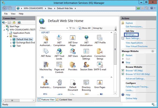 iis-config-domain-alias-windows-server-iis-8-webserver