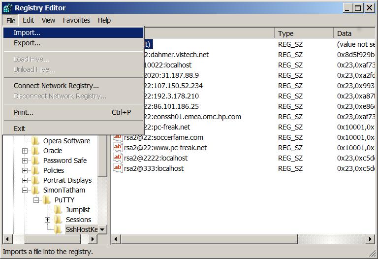 import-to-windows-registry-registry-host-file-for-plink