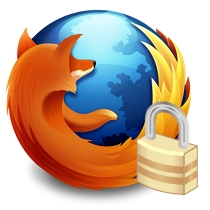 improve-browser-security-howto-improve-firefox-chrome-security