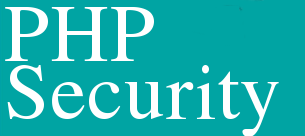 increase php security better php security by disabling fork shell system and eval functions