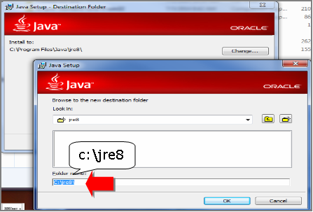 install-Java-JDK-and-JRE-8-on-Microsoft-Windows-howto