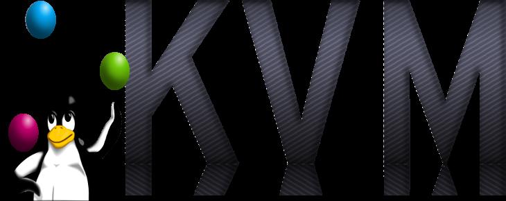 install-KVM-Kernel-based-Virtual-Machine-virtualization-on-Linux