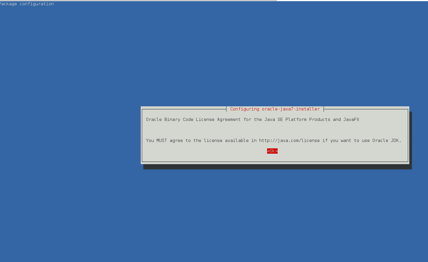 installing-java-debian-7-linux-install-oracle-java-7-screenshot-1