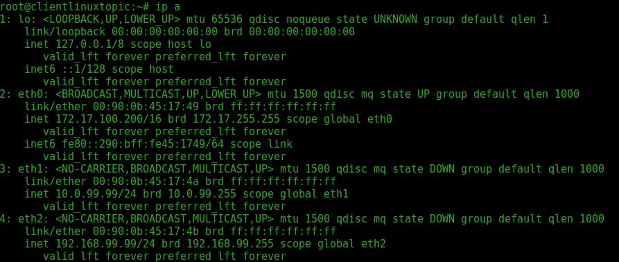interface-list-eth1-eth2-screenshot