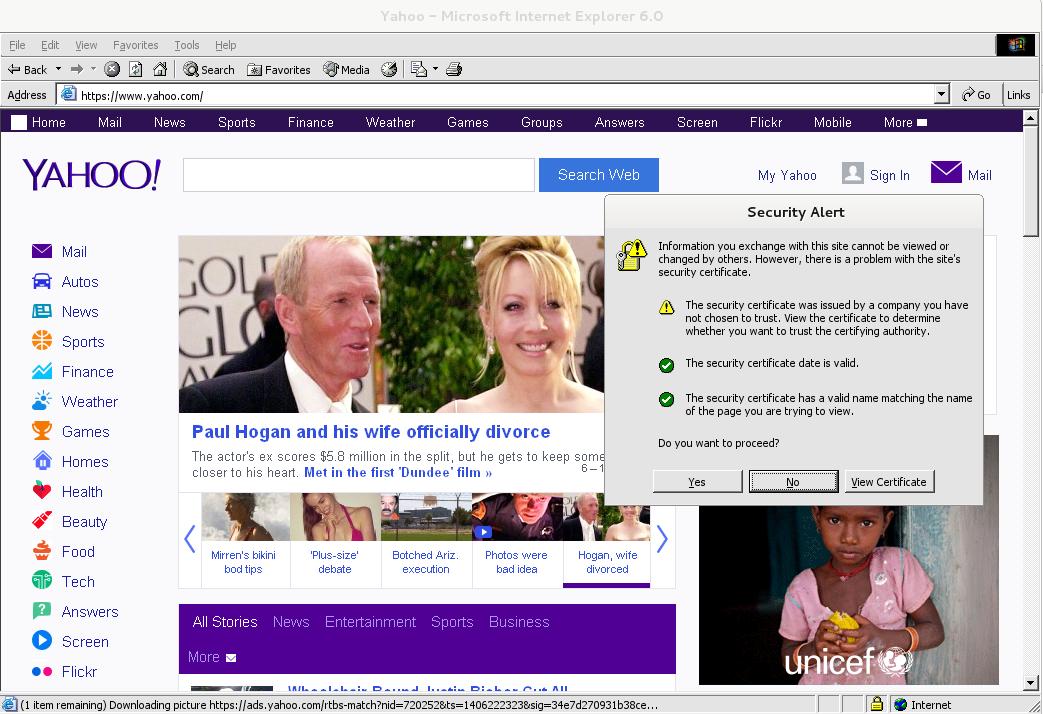 internet-explorer-ies4linx-running-on-debian-gnu-linux-screenshot