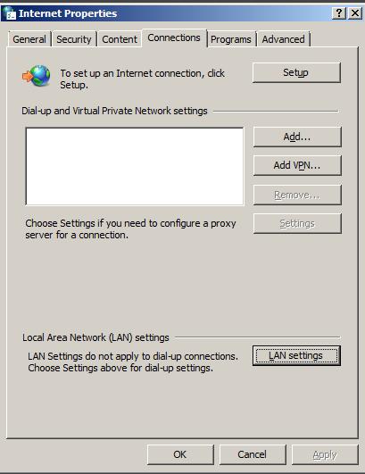 internet-properties-microsoft-windows-screenshot