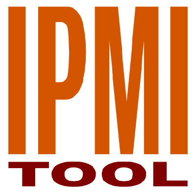 ipmitool-how-to-get-information-about-hardware-and-reset-ipmi-bmc-linux-access-ipmi-ilo-interface-logo