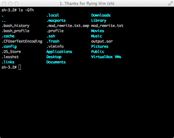 iterm2-mac-osx-mounta-lion-10.8.5-best-terminal-application-for-mac-OSX-screenshot