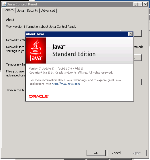 java-control-panel-gui-about-version-windows-server-screenshot