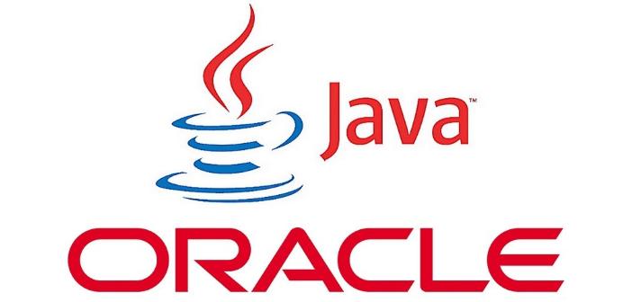 java_oracle-virtual-machine-logo