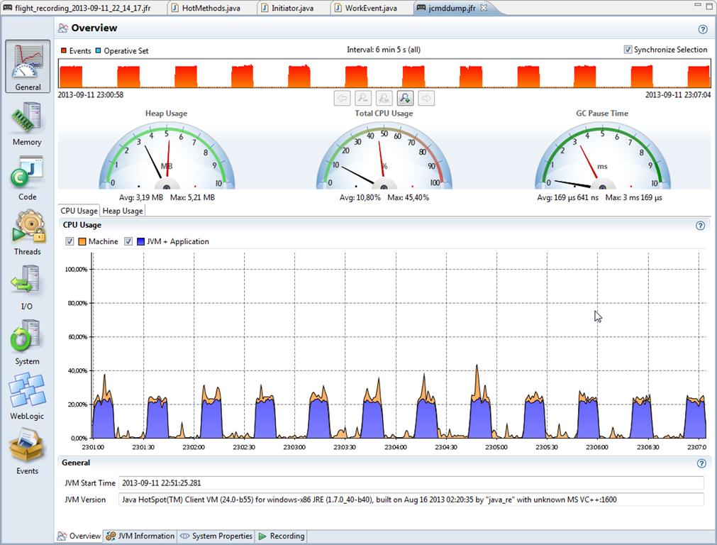 jcmd-java-tool-dump-jfr-flight-recordings-visualized-java