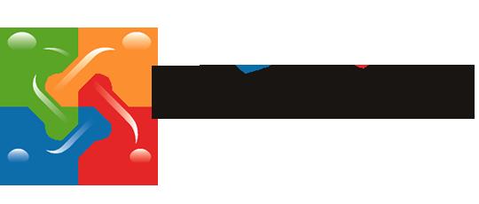 joomla-fix-weird-news-blog-article-text-incompletely-shown-category-blog-website-layout-problem