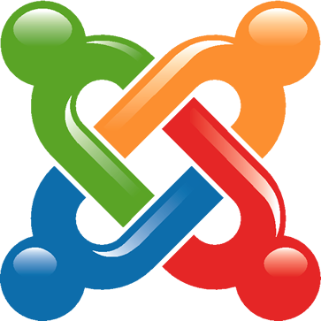 joomla logo how to reset admin password