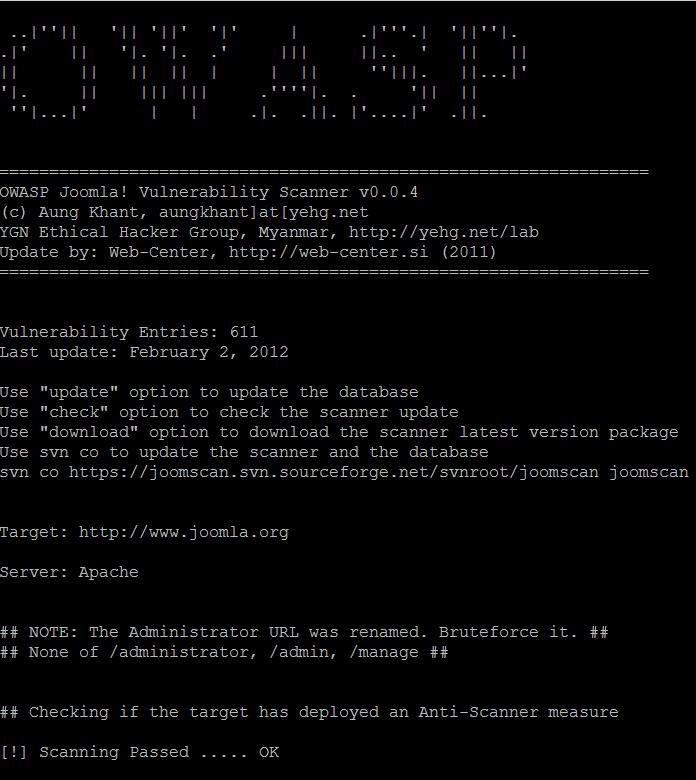 /images/joomla-vulnerability-scanner-scanning-host-in-action-check-for-joomla-vulnerabilities-tool1
