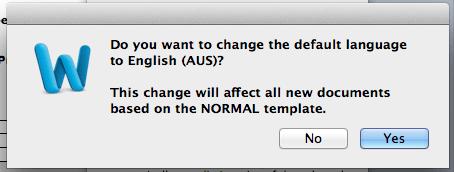 language-default-dialog-mac-osx-word-2011-office-on-mac-change-default-spelling-language