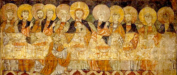 lastsupper-holy-orthodox-icon-what-to-do-after-holy-communion