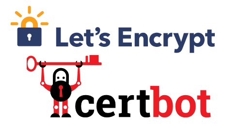 letsencrypt certbot install on any linux distribution with apache or nginx webserver howto</a><p> Let's Encrypt is a free, automated, and open certificate authority brought to you by the nonprofit <a data-cke-saved-href=