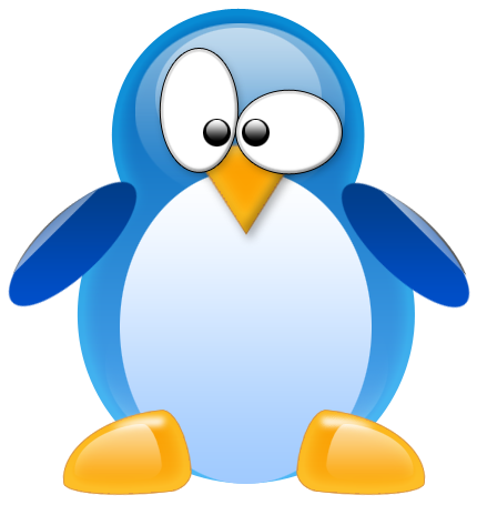 linux-check-install-date-howto-commands-on-debian-and-fedora-tux_the_linux_penguin_by_hello
