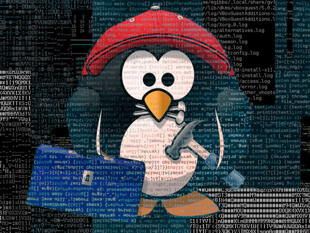 linux-command-toolbox-how-to-check-maximum-cpu-load-and-max-memory-usage-with-ps-on-linux