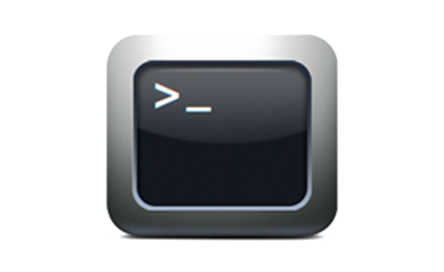linux-email-alternatives-for-text-console-email-fetching-gathering-alternative-to-thunderbird-and-evolution-howto