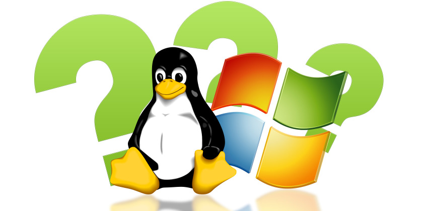 linux-freebsd-unix-migration-to-windows-some-useful-customizations-and-program-softwares-to-install-to-make-your-windows-feel-like-more-linux-and-bsd-unix