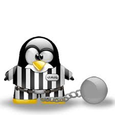 linux-jail-nginx-webserver-increase-security-by-putting-it-and-its-data-into-jail-environment