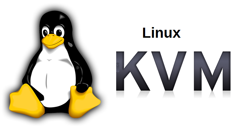 linux-kvm-set-vm-to-automatically-boot-on-linux-system-boot